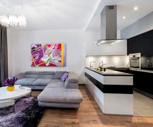 Quadri moderni astratti quadri per case moderne for Quadri per case moderne